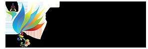 Villa Savana Logo